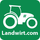 landwirt.com: Gebrauchte Landmaschinen